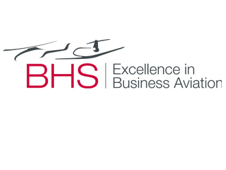 BHS Aviation
